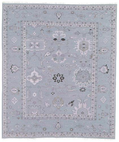 soft rug look.jpg