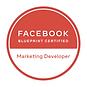 Marketing_Dev.png