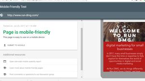 run-dmg-mobile-friendly-screenshot
