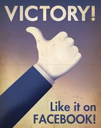 like-victory-image