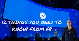 F8-Facebook-updates-cover