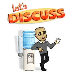 gil-bitmoji-discuss