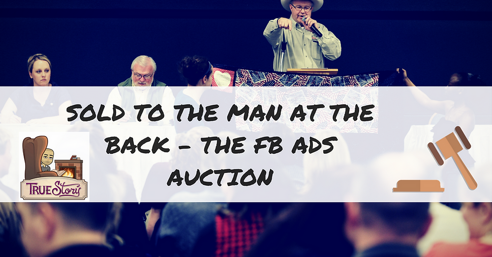 how-the-facebook-ads-auction-works