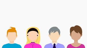 buyer-avatar-icons