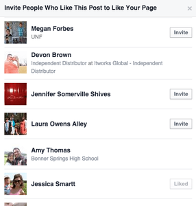 invite-to-like-facebook