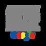 Google-AdWords-Qualified-stamp