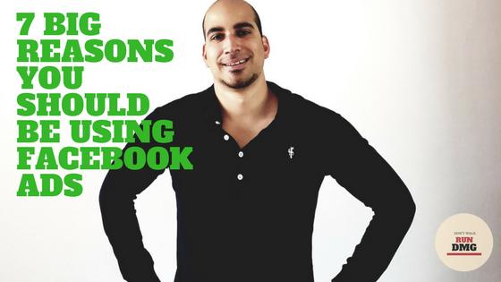 7-reasons-you-should-use-facebook-ads-gil-david