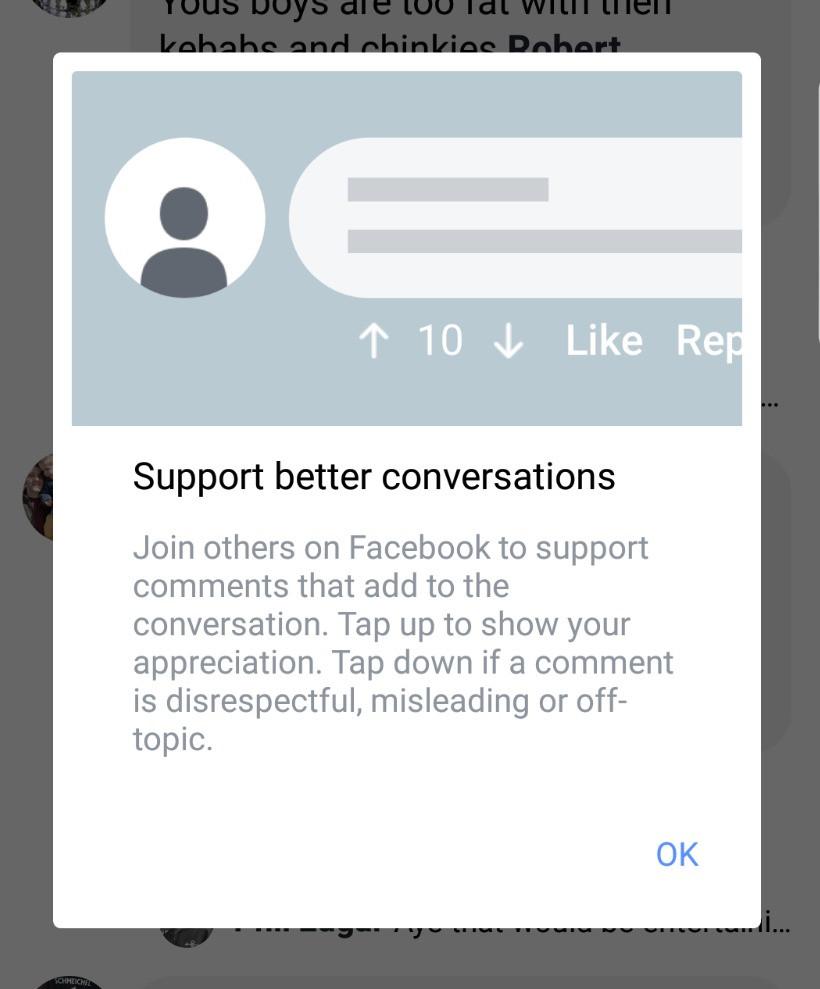 upvote-downvote-facebook