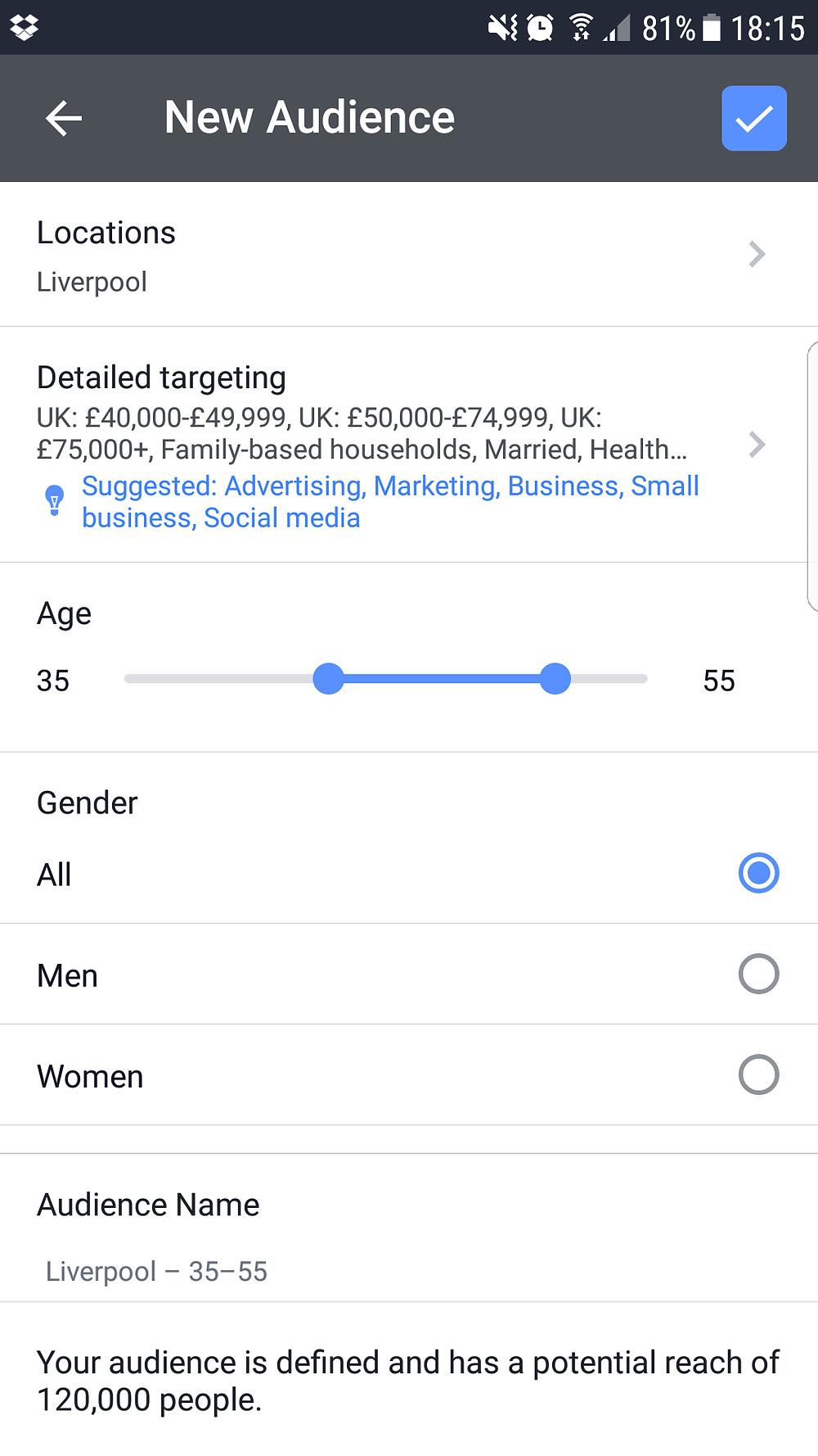 facebook-audience-targeting-2