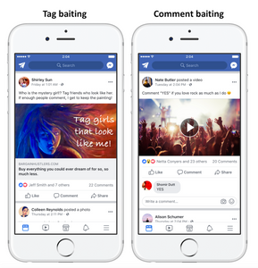 facebook-engagement-bait-examples-2