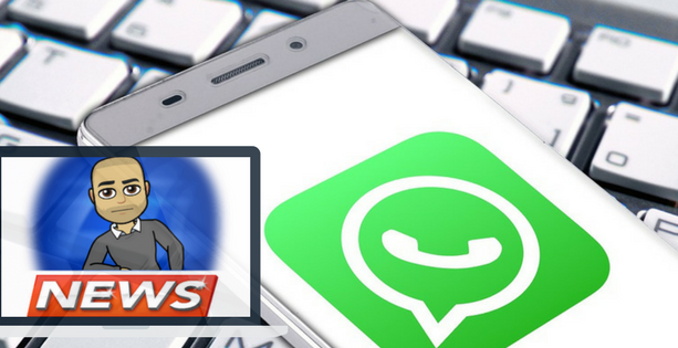 Are You Ready For The New WhatsApp Business?