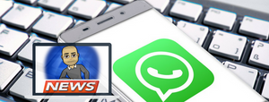 whatsapp-business-news-gil-david