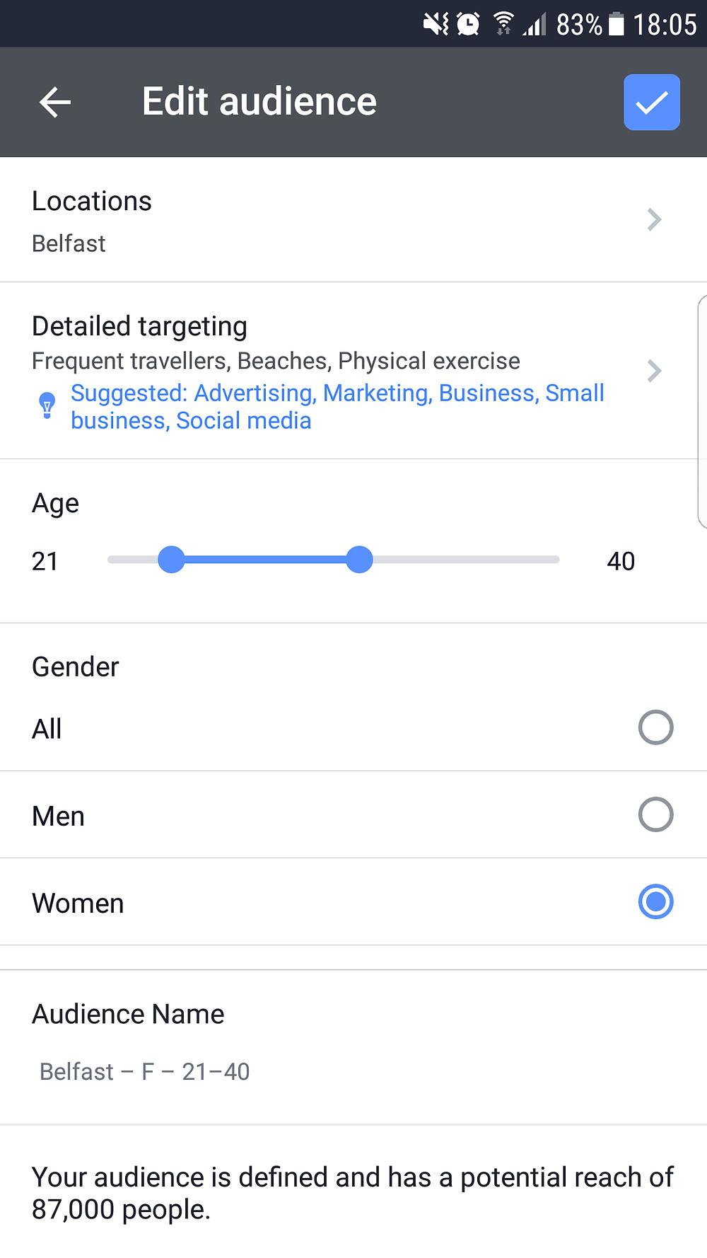 facebook-audience-targeting-1