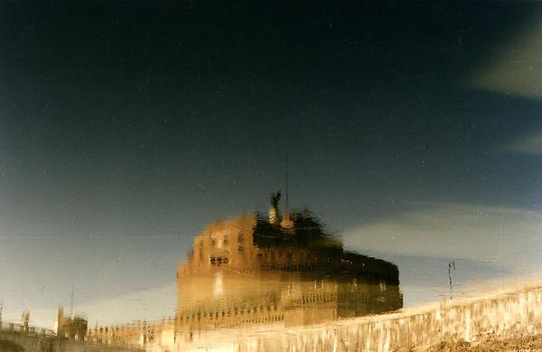 Castel Sant'Agnolo.jpg