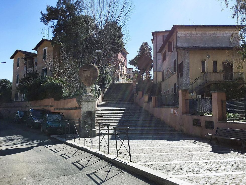 Fontana-della-Carlotta.jpg