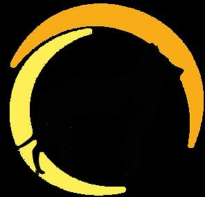 Tierarzt Murnau Logo