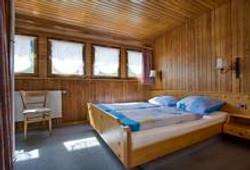 Schlafzimmer1_Leibgeding