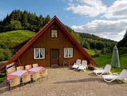 Freisitz_Dachsbau