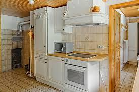 Küche_Bauernstube