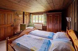 Schlafzimmer_Bauernstube