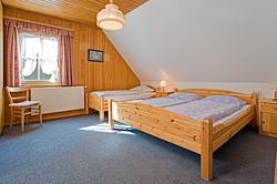 Schlafzimmer_Leibgeding