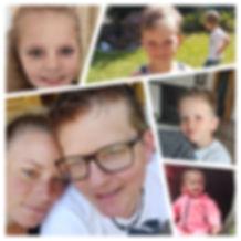 Familienbild 2020.JPG