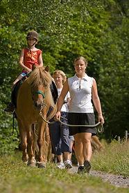 Pony reiten.jpg