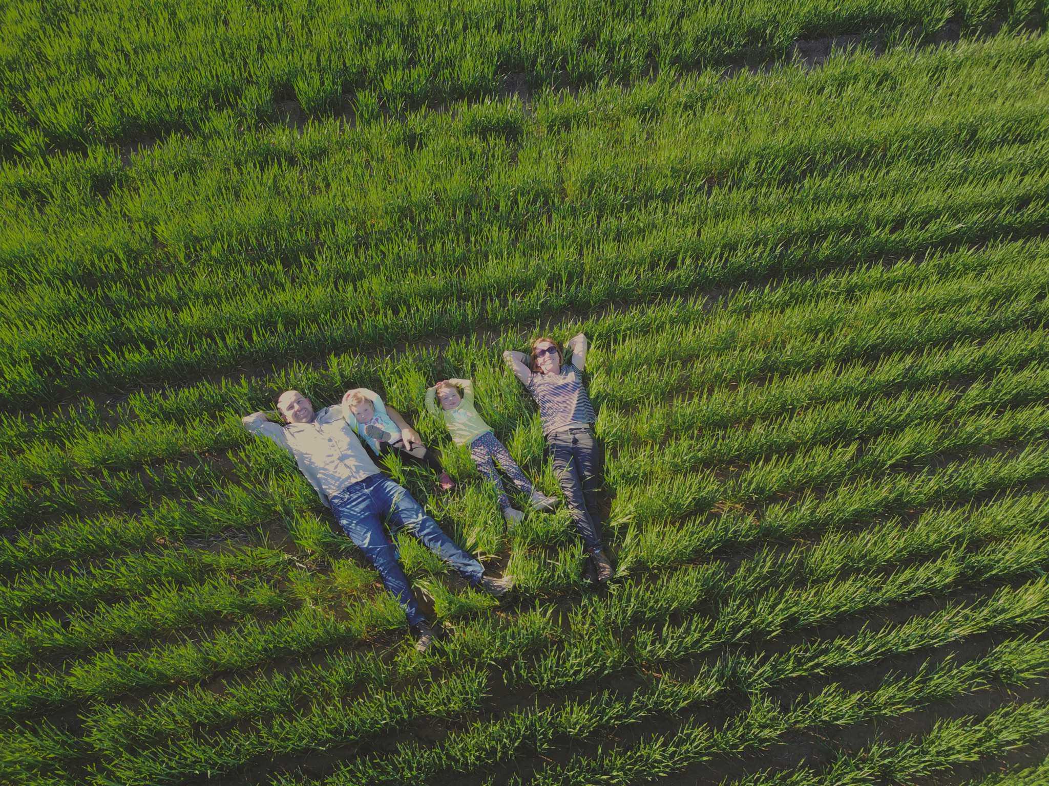 Drone-family.jpg