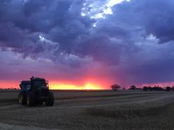 Harvest storm 17.jpg