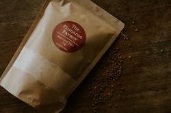 Our lentil flour - 1kg