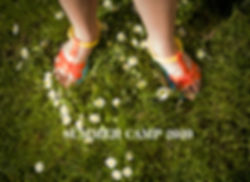young-girl-wearing-sandals%2C-summer-dai