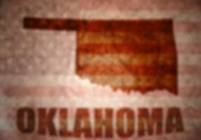 Lloyd Land Surveying Oklahoma
