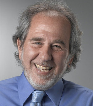 Bruce Lipton & Power of the Subconscious Mind
