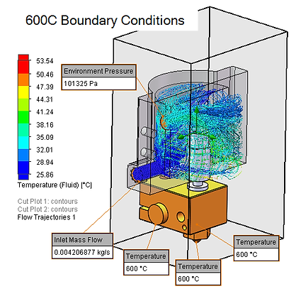 600c boundary conditions.png