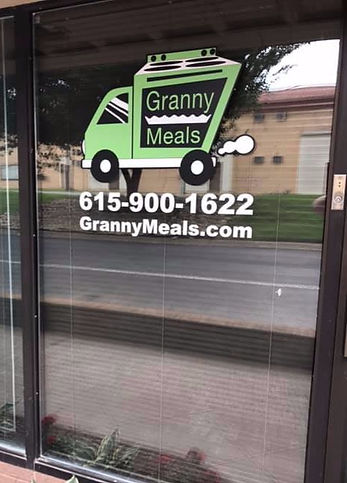 GrannyMeal Door_edited.jpg