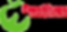 FareShare_Logo_Hi-Res.png
