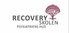 recoveryskolen.webp