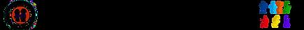 logo_PIF_transperant_2.png