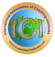 ici-logo-gross.png