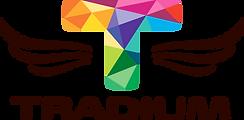logo_tradium_multifarve.png