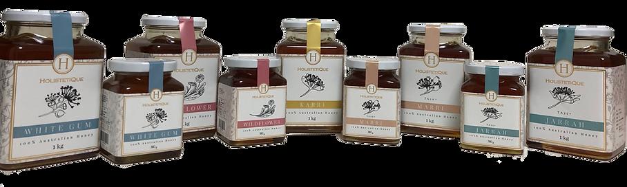 オーガニック蜂蜜2.png