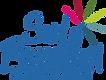Logo-comcomsudR.png