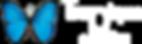 logo-tropique-retina.png