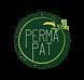 permapatlogo-FondVert.png