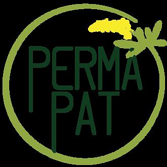 permapatlogo-Officiel_Sans_Fond.png