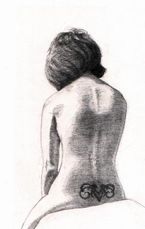 girlback.jpg