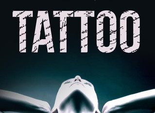 Pre-Orders For Tattoo