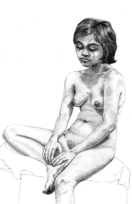 nudeseated.jpg