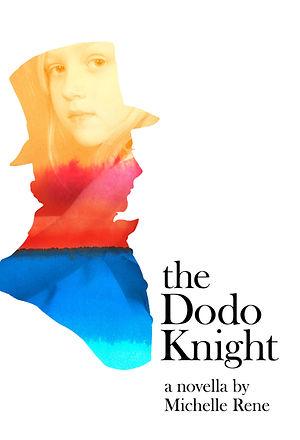 Dodo Cover_rgb high res.jpg