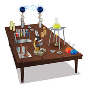 Science experiment set_web.jpg